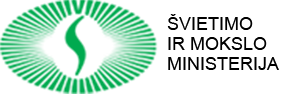 logoSMM-copy